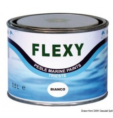 Laque Marlin Flexy