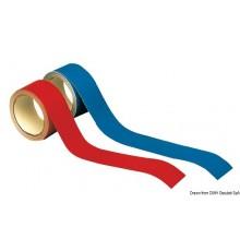 Ligne de flottaison mono couleur à bande unique