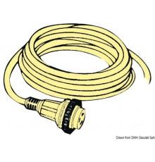 Câble avec fiches MARINCO