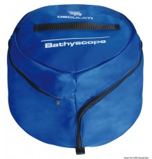 Bathyscope démontable
