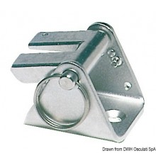 Chain Stopper bloqueur de chaîne