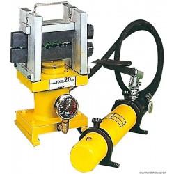 Presse hydraulique 20 t