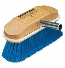 BROSSE EXTRA SOUPLE SURFACES VERTICALES