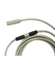 Câble pour compteur de chaîne