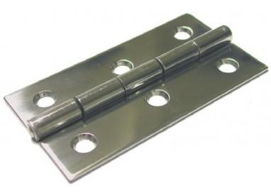 Charnière épaisseur 1,5mm