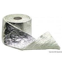 VETROTEX matelas en fibre de verre, phono absorbant et isolant