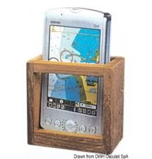 Porte GPS