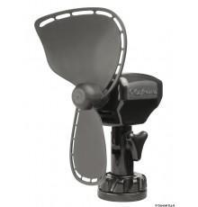 Ventilateur CAFRAMO modèle Ultimate