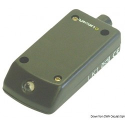Eclairage autonome LED LABCRAFT LK1 - Lockerlite