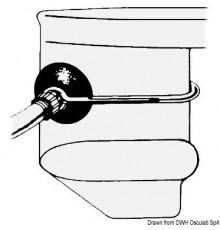 """Motor Flusher """"A"""""""