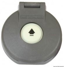 Interrupteur électrique LEWMAR
