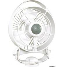 Ventilateur CAFRAMO modèle Bora