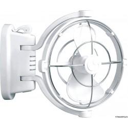 Ventilateur CAFRAMO modèle Sirocco