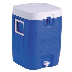 Thermos 19 litres