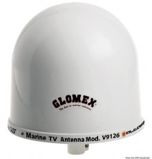 GLOMEX Altair TV antenna