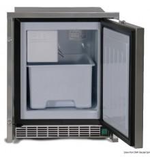 Machine à glaçon White Ice Low Profile ISOTHERM by Indel Webasto Marine