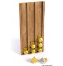 Porte-capsules à café Nespresso ARC