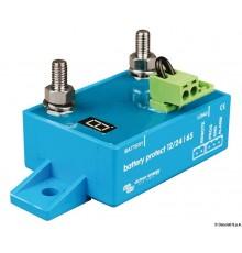 Système de protection batteries Victron