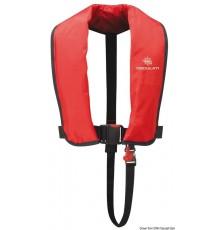 Bouée de sauvetage autogonflable Fun 150 N (EN ISO 12402-3)
