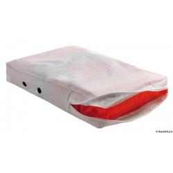 Sac / Coussin multiusage pour ceintures de sauvetage