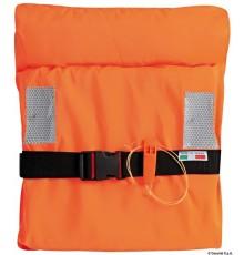 Gilet de sauvetage ITALIA 7 - 100N (EN ISO 12402-4)