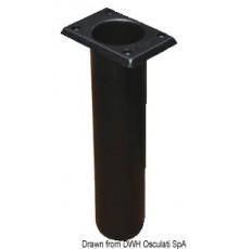 Porte-canne en polypropylène UV stabilisé