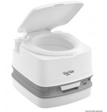 WC chimique Porta Potti THETFORD