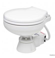 WC électrique Silent
