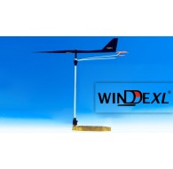 GIROUETTE WINDEX XL