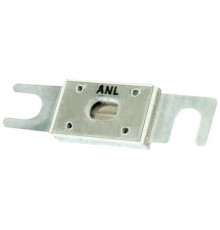 FUSIBLE TYPE ANL 50AMP