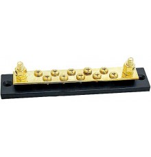 BUSBAR LONG réf 65000679