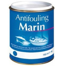 ANTIFOULING NAUTIX MARIN