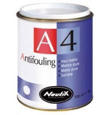 ANTIFOULING NAUTIX STANDARD A4