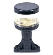 FEU DE MOUILLAGE LED réf 40250222