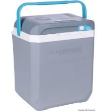 Réfrigérateur électronique portable Powerbox® Plus 28L