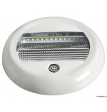 Plafonnier de service à LED