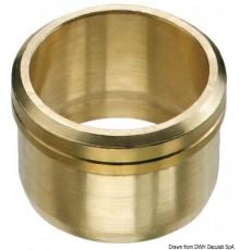 Ogive de rechange pour raccords tube cuivre de 8 mm