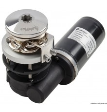Treuil ITALWINCH Smart-R1