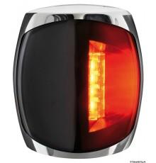Feux de navigation à LED Sphera III jusqu'à 20 m