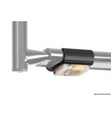 Eclairage LED sous-marin pour échelles