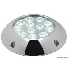 Projecteur sous-marin pour carène / miroir de poupe / passerelle