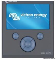 Panneau de commande VICTRON série GX