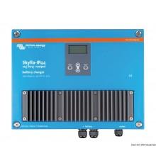 Chargeur de batterie VICTRON Skylla IP44 avec microprocesseur
