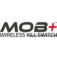 Arrêt moteur automatique MOB Wireless FELL MARINE