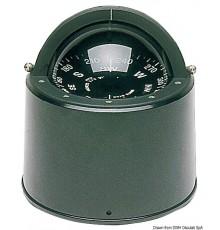 Compas avec habitacle RIVIERA 5''