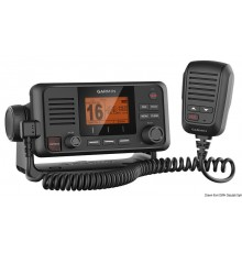 GARMIN 115i and 215i AIS VHF