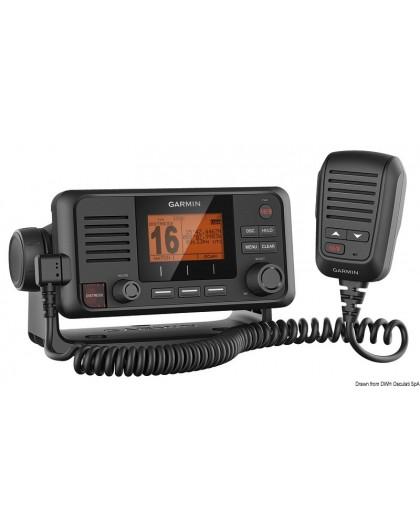 GARMIN 115i and 215i AIS VHF