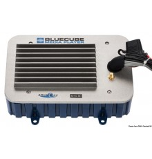 AQUATIC AV Bluecube Media Player