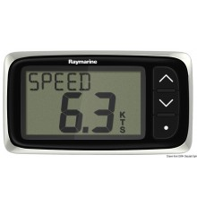 RAYMARINE i40 compact digital displays