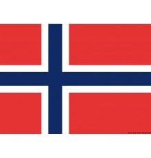 Pavillon - Norvège
